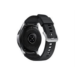 שעון חכם Samsung Galaxy Watch 46mm SM-R805 LTE סמסונג