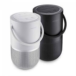 רמקול נייד Bose Portable Home Speaker