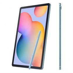 טאבלט Samsung Galaxy Tab S6 Lite 10.4 SM-P610 128GB 4GB RAM Wi-Fi With S-Pen סמסונג