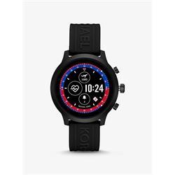 שעון חכם Michael Kors MKT5072 מייקל קורס