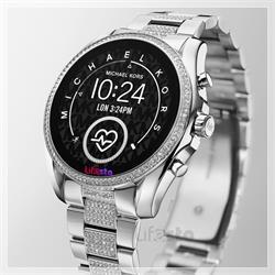 שעון יד חכם Michael Kors Gen 5 MKT5088