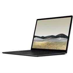 Microsoft Surface Laptop 3, 15 inch, 1TB, i7, 32GB, Black, QVQ-00001