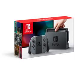 Nintendo Switch נינטנדו