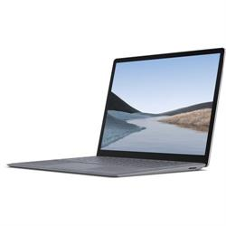 Microsoft Surface Laptop 3, 13 inch, 128GB, i5, 8GB, Platinum, PKH-00001