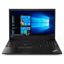 מחשב נייד Lenovo ThinkPad T14s Gen 1 20T00018IV לנובו