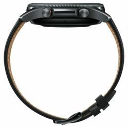 שעון חכם 45 ממ Samsung דגם Galaxy Watch3 45mm SM-R840