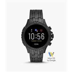 שעון חכם Fossil FTW4038P פוסיל