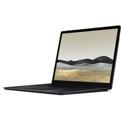 Microsoft Surface Laptop 3, 13 inch, 1TB, i7, 16GB, Black, PLJ-00001