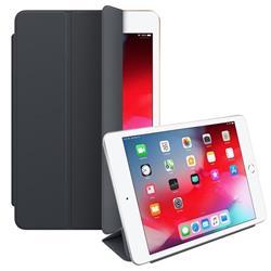 כיסוי אפל חכם Apple iPad mini 5 MVQD2ZM/A