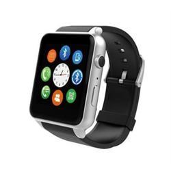 שעון חכם Smart Watch Mira