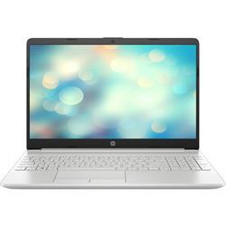 HP 15-dw2011nj i5/8/512SSD/DOS