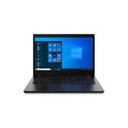 מחשב נייד Lenovo ThinkPad L15 Gen 1 20U3000QIV לנובו