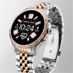 שעון יד חכם Michael Kors Gen 5 MKT5080