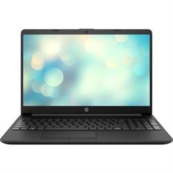 HP 15-dw2050nj i3/8/256SSD/Win10