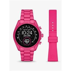 שעון חכם Michael Kors MKT5099 מייקל קורס