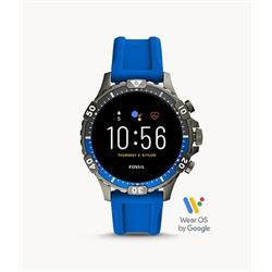 שעון חכם Fossil FTW4042P פוסיל