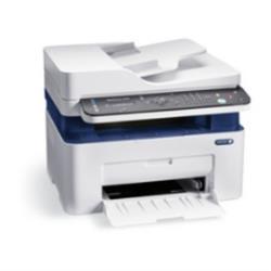 Xerox Work Center 3025NI