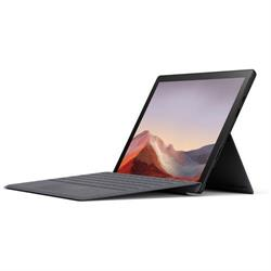 Microsoft Surface Pro 7, 512GB, i7, 16GB, Black, PVU-00015