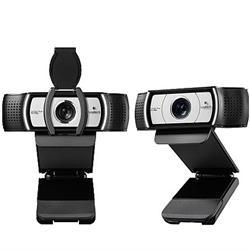 מצלמת רשת Logitech C930C לוגיטק
