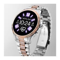 שעון יד חכם Michael Kors Gen 5 MKT5081