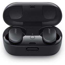 אוזניות Bose QuietComfort® Earbuds חדש
