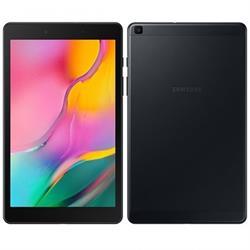 טאבלט Samsung Galaxy Tab S6 Lite 10.4 SM-P610 64GB 4GB RAM Wi-Fi With S-Pen סמסונג