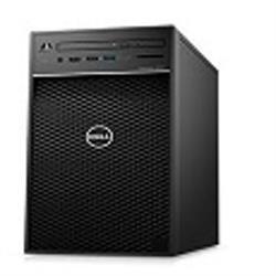 Dell Precision 3640