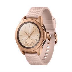 שעון חכם Samsung Galaxy Watch SM-R810 סמסונג