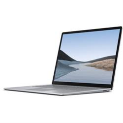 Microsoft Surface Laptop 3, 15 inch, 256GB, i5, 8GB, Platinum, RDZ-00001