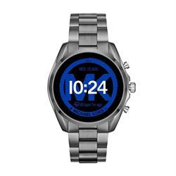 שעון חכם Michael Kors MKT5087 מייקל קורס