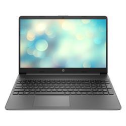 HP 15-dw2051nj i3/8/256SSD/Win10