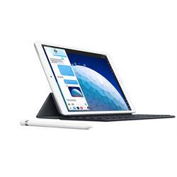טאבלט Apple iPad Air 10.9 (2020) 256GB Wifi + Cellular אפל