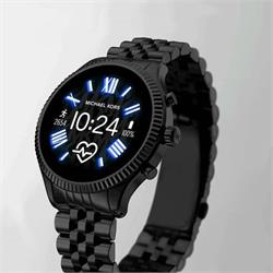 שעון חכם Michael Kors MKT5096 מייקל קורס