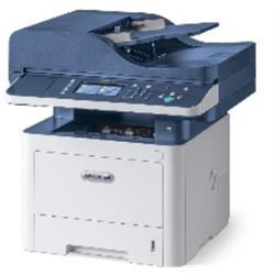 Xerox Work Centre 3335V_DNI