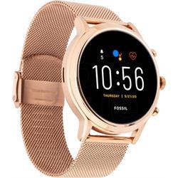 שעון יד חכם Fossil Gen 5 FTW6062P פוסיל