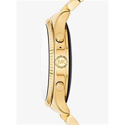 שעון יד חכם Michael Kors Gen 5 MKT5078
