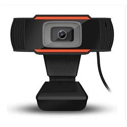 מצלמת רשת Gold Touch E-CAM-720