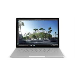 מחשב נייד Microsoft Surface Book 3 13.5