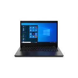 ThinkPad L14 Gen 1