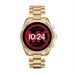 שעון חכם Michael Kors MKT5085 מייקל קורס