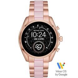 שעון חכם Michael Kors MKT5090 מייקל קורס