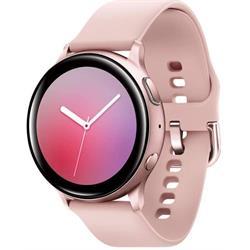 שעון יד חכם Samsung Galaxy Watch Active2 40mm SM-R835 LTE