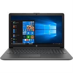 HP 15-dw2034nj i3/8/256SSD/Win10