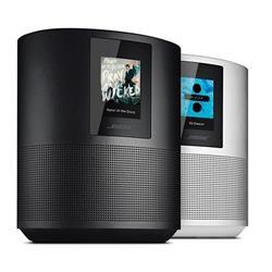 רמקול חכם Bose Home Speaker 500