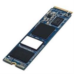 Pioneer SSD SE20 512Gb m.2 2280 PCIe G3x4 NVME