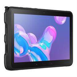 טאבלט Samsung Galaxy Tab Active Pro SM-T545NZKAILO סמסונג