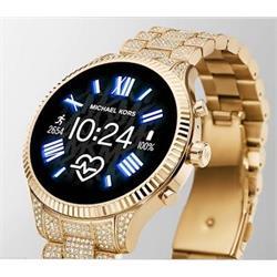 שעון יד חכם Michael Kors Gen 5 MKT5082