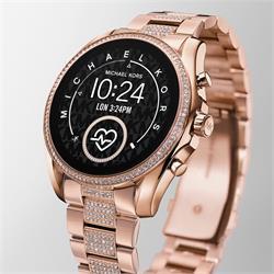 שעון חכם Michael Kors MKT5089 מייקל קורס
