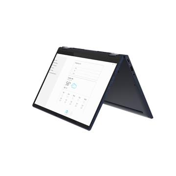 מחשב נייד Lenovo Yoga 6 13ARE05 82FN003GIV לנובו