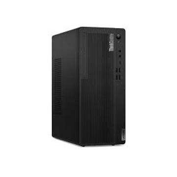 ThinkCentre M90t